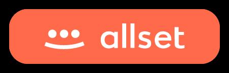 Allset